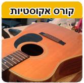 acoustic course icon copy