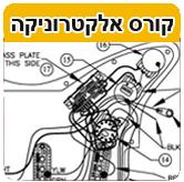 electornix course icon2